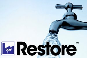Restore Solutions 4 Earth