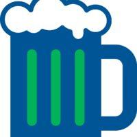 brewery-sanitation