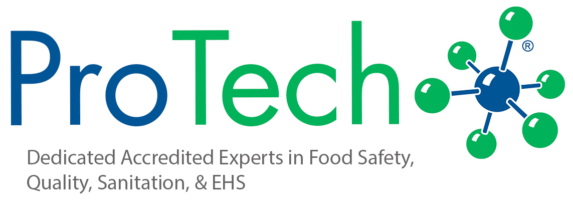protech-food-safety-consulting